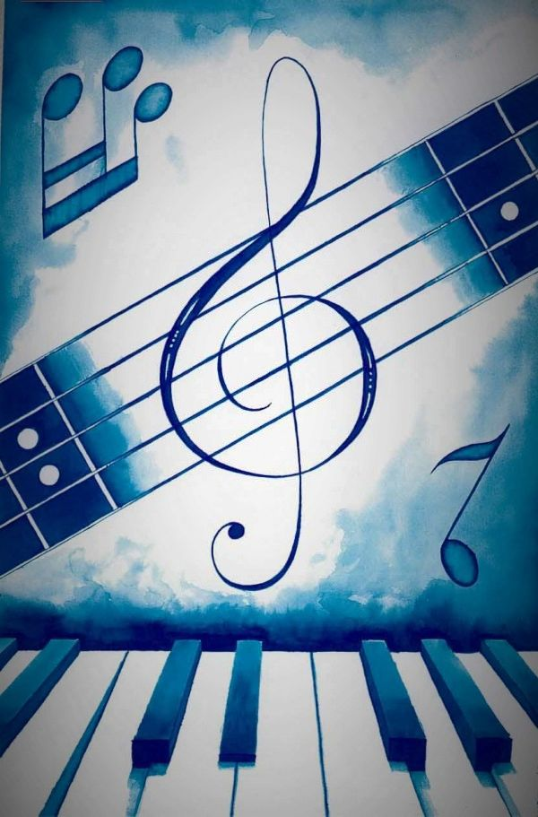SI AL INSTITUTO DE MUSICA!!!: SI AL INSTITUTO